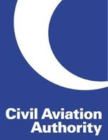 eVolution Consultants holds a CAA Permission for Commercial Operations (PfCO)