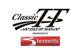 eVolution Consultants is proud to be involved with the Classic TT event on the Isle of Man since it started