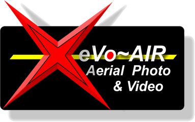 eVo-AIR Drone Aerial Photography